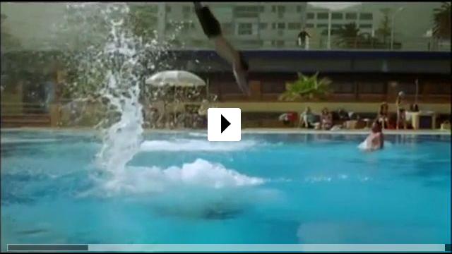 Zum Video: Zeitsprung