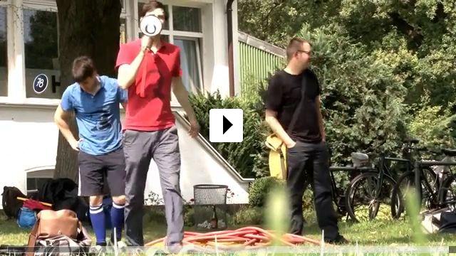 Zum Video: Funfreedomfear