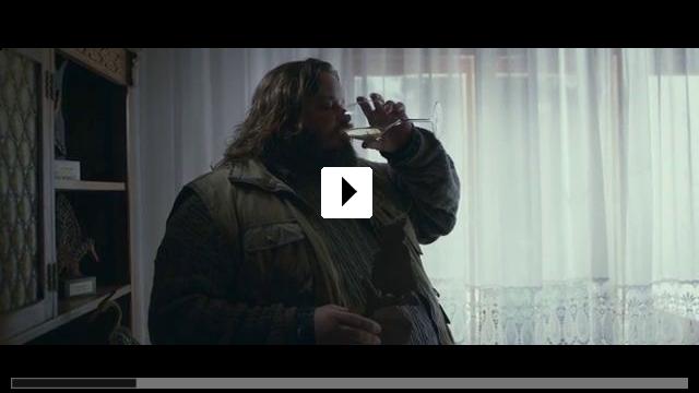 Zum Video: Zoran - Mein Neffe, der Idiot