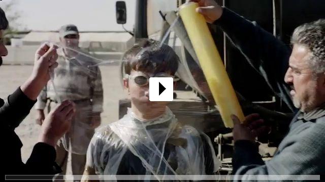 Zum Video: Der Junge Siyar