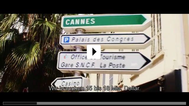 Zum Video: Verführt und Verlassen