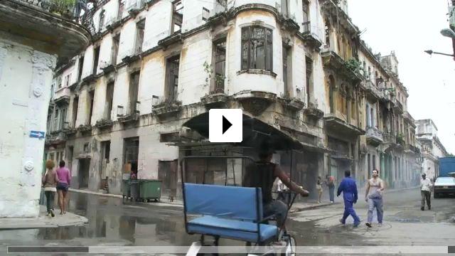 Zum Video: Lügen auf Kubanisch