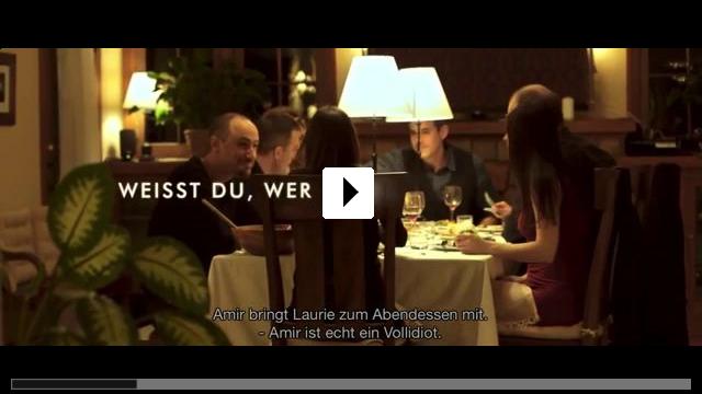 Zum Video: Coherence