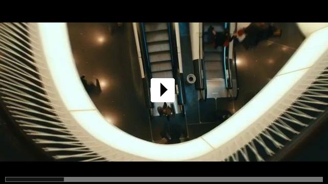 Zum Video: Männerhort