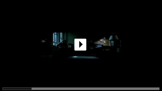 Zum Video: The Hitcher