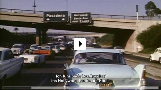 Zum Video: Supermensch - Wer ist Shep Gordon?