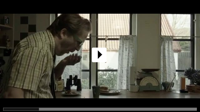 Zum Video: LFO: The Movie