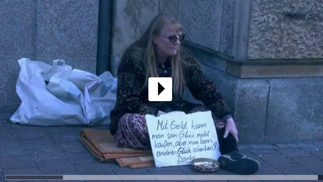Zum Video: Schattenmenschen