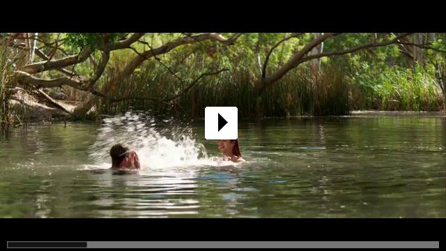 Zum Video: Wolf Creek 2