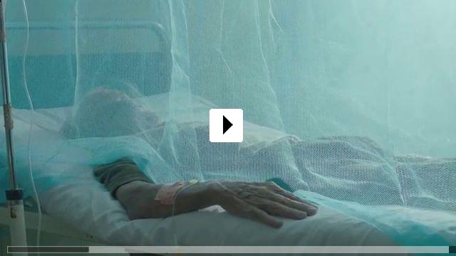 Zum Video: N - Der Wahn der Vernunft