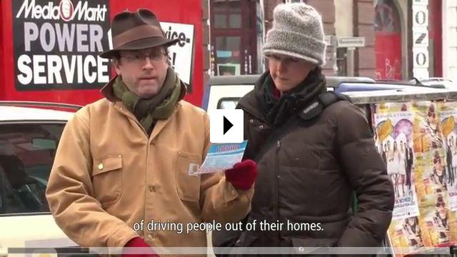 Zum Video: Mietrebellen