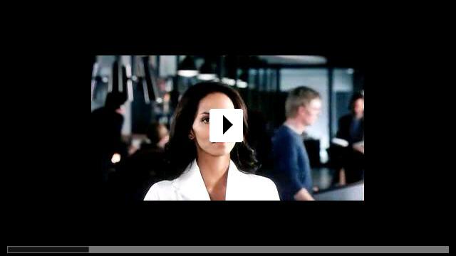 Zum Video: Verführung einer Fremden