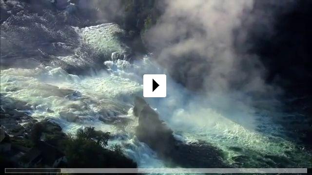 Zum Video: Planet Deutschland - 300 Millionen Jahre