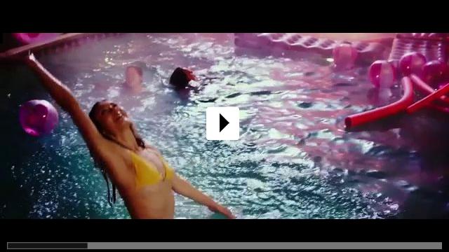 Zum Video: All Cheerleaders Die