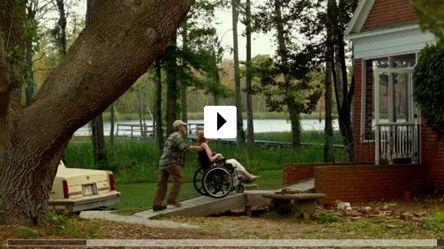 Zum Video: Jessabelle