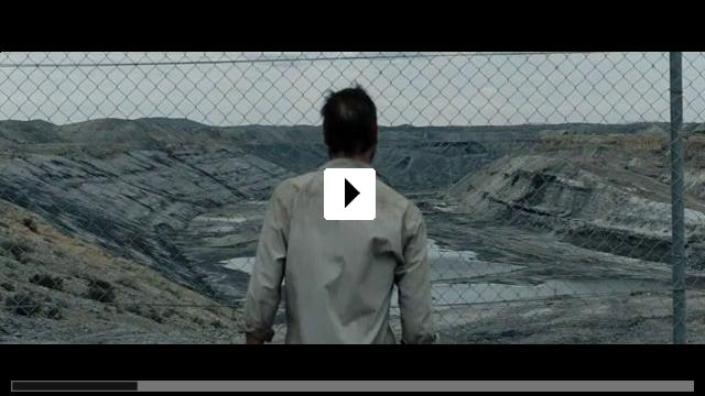Zum Video: The Rover