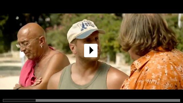 Zum Video: Eine ganz ruhige Kugel