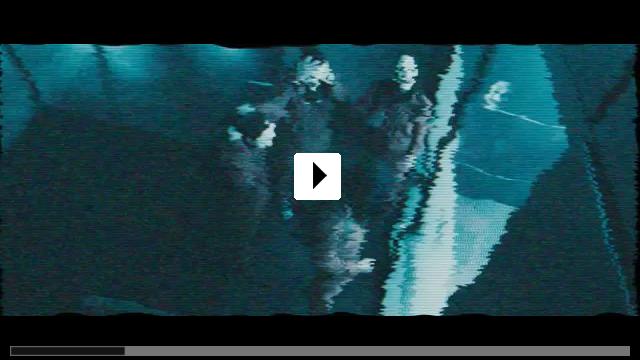 Zum Video: Who Am I