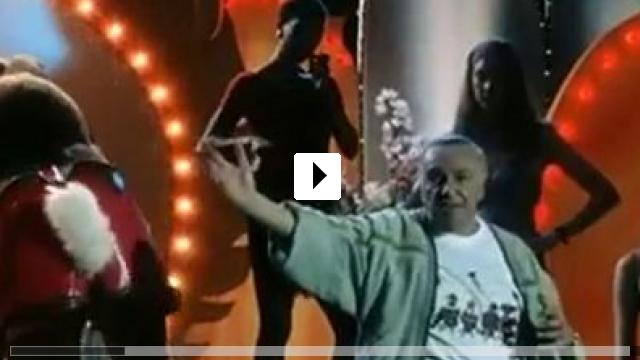 Zum Video: Kein Pardon