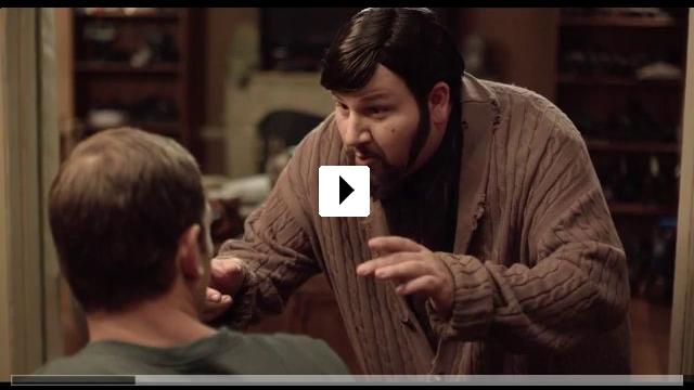 Zum Video: The Super-Bad Movie