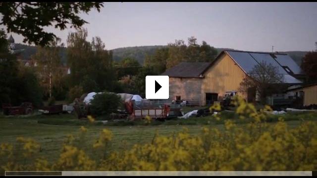 Zum Video: Sauacker