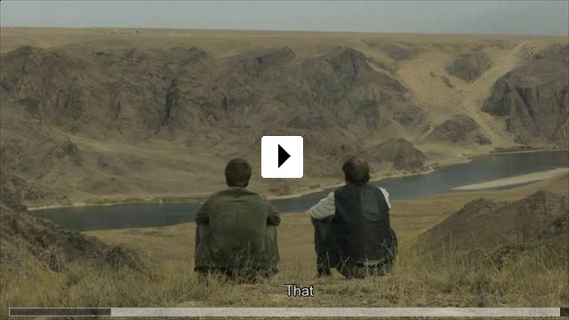 Zum Video: Poka - Heißt Tschüss auf Russisch
