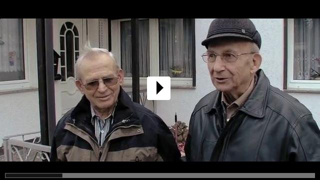 Zum Video: Unerschöpflich