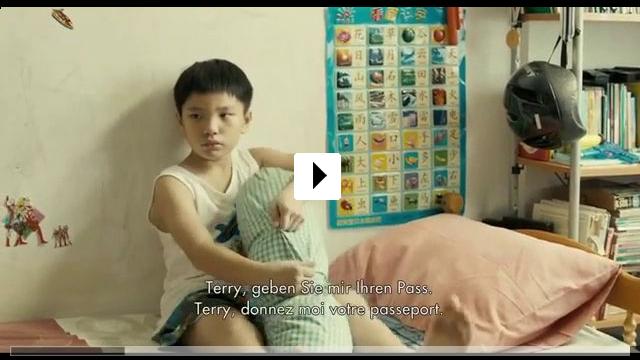 Zum Video: Ilo Ilo