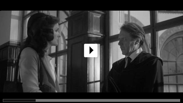 Zum Video: Der letzte Tanz
