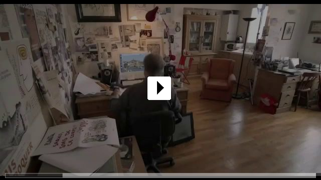 Zum Video: Caricaturistes, fantassins de la démocratie