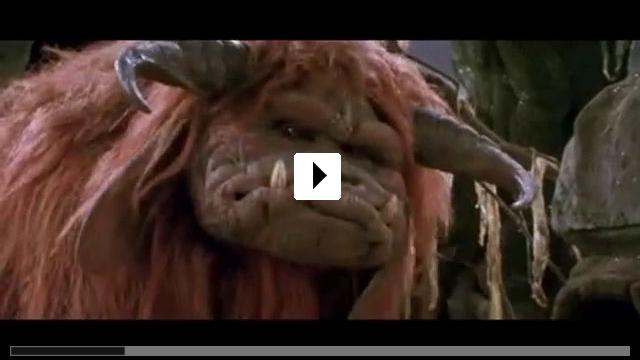 Zum Video: Die Reise ins Labyrinth