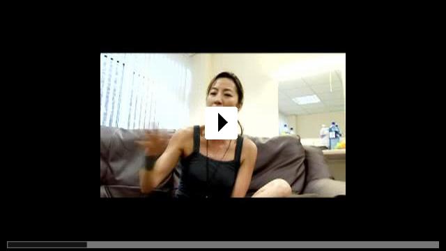Zum Video: Freedom Writers