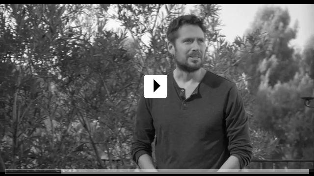 Zum Video: Viel Lärm um Nichts