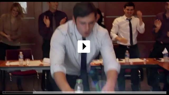 Zum Video: Grand départ