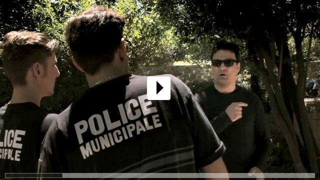 Zum Video: Love, Hate & Security