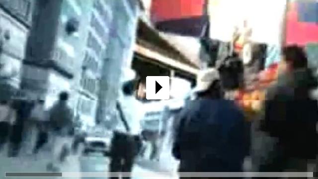 Zum Video: Vierzehn Stunden