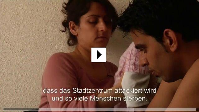 Zum Video: Deutschland Is a Good Country