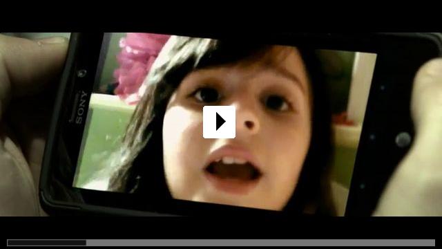 Zum Video: Erlöse uns von dem Bösen