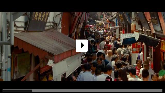 Zum Video: Hectors Reise oder die Suche nach dem Glück