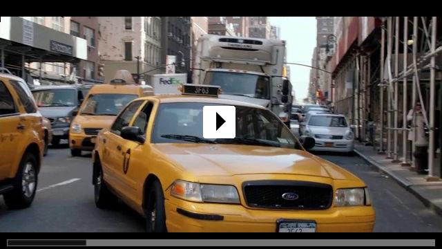 Zum Video: Welcome to New York