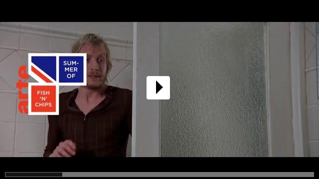 Zum Video: Notting Hill