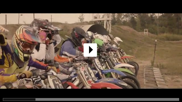 Zum Video: Hellion