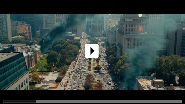 Zum Video: Kingsman: The Secret Service