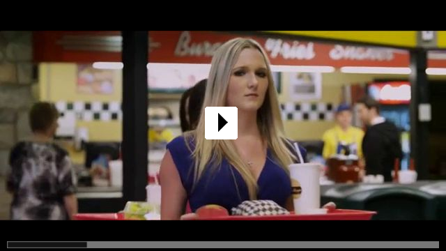 Zum Video: Reine Männersache