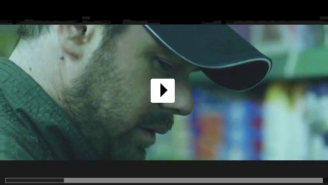 Zum Video: Vendetta