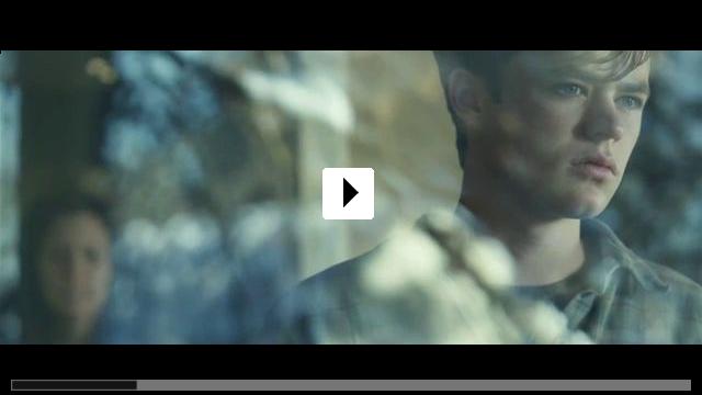 Zum Video: Haunt