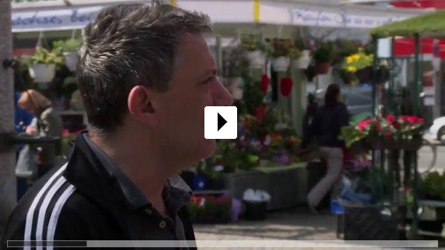 Zum Video: Schubert und Ich