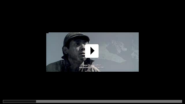 Zum Video: Pirates of the Caribbean - Am Ende der Welt