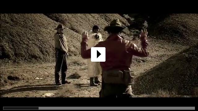 Zum Video: Wind Blast