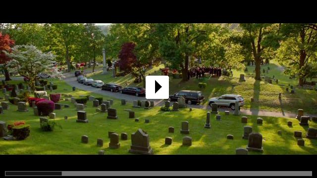 Zum Video: Sieben verdammt lange Tage